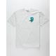 PRIMITIVE Smokey P Mens T-Shirt