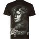 SULLEN Cali Girl Mens T-Shirt