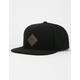 VANS Grove Mens Snapback Hat