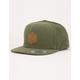 O'NEILL Lowtide Mens Snapback Hat