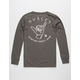 HURLEY Dawn Patrol Boys T-Shirt
