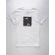 BILLABONG Tangle Mens T-Shirt