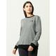 FOX Dark Moon Crew Womens Sweatshirt