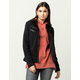 FOX Sasquatch Womens Jacket