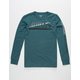 HURLEY Launch T-Shirt