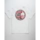 VANS x SPITFIRE Boys T-Shirt