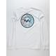 BILLABONG Flip Mens T-Shirt