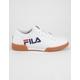 FILA Original Fitness Logo Mens Shoes