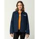 ELEMENT Melody Plus Womens Denim Jacket