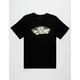 VANS OTW Logo Fill Boys T-Shirt