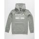 RVCA Station Boys Hoodie