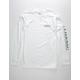 O'NEILL Teamster Mens T-Shirt