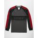 ADIDAS Knit Mens Goalie Jersey