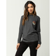 RIP CURL Southwest Womens Pocket Tee