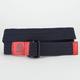 AWSM Nicole 2 Belt