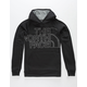 THE NORTH FACE Surgent 2.0 Boys Hoodie