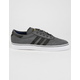 ADIDAS Adi-Ease Premiere Grey Mens Shoes