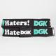 DGK Haters Scout Belt