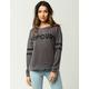 RIP CURL Flash Womens Sweatshirt