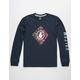 VOLCOM Resin Boys T-Shirt