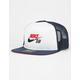 NIKE SB Mens Trucker Hat