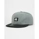 NIKE SB Warmth True Strapback Hat