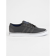 ADIDAS Adi-Ease Black Shoes