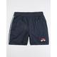 NIKE SB Court Mens Shorts