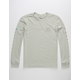 BILLABONG Unity Boys T-Shirt
