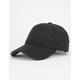 ADIDAS Originals Relaxed Plus Mens Strapback Hat