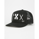 FOX Dark Moon Womens Trucker Hat