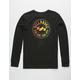 BILLABONG Flip Boys T-Shirt