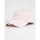 VANS Court Side Womens Dad Hat