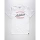 ADIDAS Chainscript Mens T-Shirt