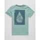 VOLCOM Disruption Boys T-Shirt