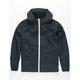 ELEMENT Alder Boys Jacket