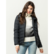 ROXY Forever Freely Womens Puffer Jacket