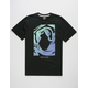 VOLCOM Glitch Stone Boys T-Shirt