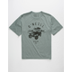 O'NEILL Willy Boys T-Shirt