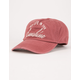 BILLABONG Surf Club Dad Hat
