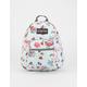 JANSPORT x DISNEY Half Pint FX Mini Backpack