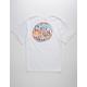 O'NEILL Palo Alto Boys T-Shirt