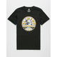 ELEMENT Rumble Boys T-Shirt