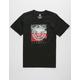 ELEMENT Current Boys T-Shirt