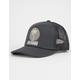 RIP CURL Sun Vibes Womens Trucker Hat