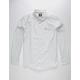 HURLEY Maxwell Mens Shirt