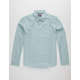 HURLEY One And Only 3.0 Mens Shirt