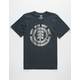 ELEMENT Decode Boys T-Shirt
