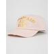 BILLABONG Surf Club Girls Dad Hat