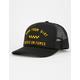 FOX Gustando Womens Trucker Hat
